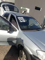 Título do anúncio: Chevrolet Celta 2009