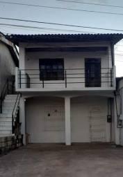 Apartamentos para aluguel