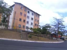 Apartamento No Angelim
