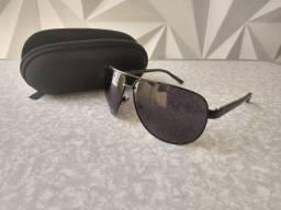 Óculos de sol Chilli Beans aviador