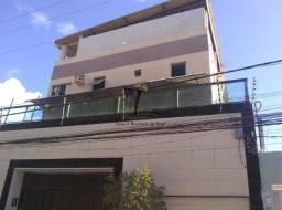 Apartamento para Alugar 3º Andar, próximo ao shopping Guararapes, no VM Residence