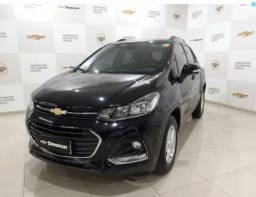 Tracker LT 2018 1.4 turbo Automatica