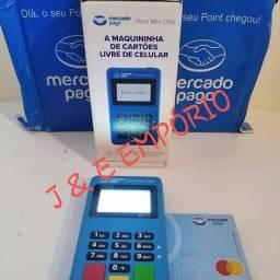 Point mini chip Point mini chip