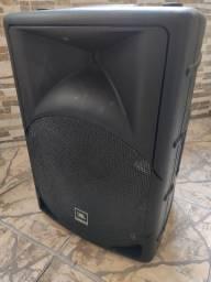 Caixa ativa JBL 1503A Bluetooth
