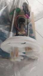 Título do anúncio: Bomba combustível S10 flex