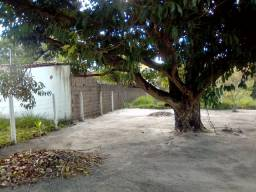 Casa no sossego Itamaracá