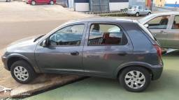 GM Chevrolet celta 2011/2012