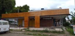 Móveis para lojas e residência