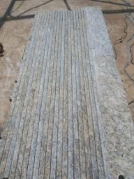 22metros peitoril de granito  pecas grandes 649