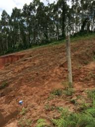 Terreno em Tupandi/RS