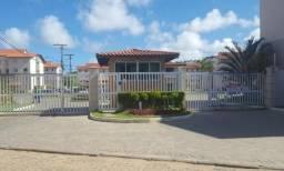 Casa de veraneio Ilhéus - Praia do Sul - Apartamento para veraneio Ilhéus
