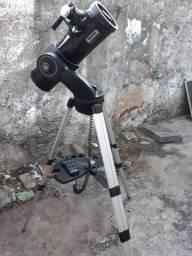 Telescopio Meade Motorizado