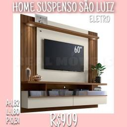 Título do anúncio: PAINEL HOME SÃO LUIZ ( PAINEL /HOME SÃO LUIZ