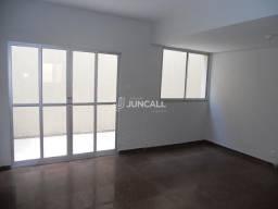 Área privativa à venda, 3 quartos, 1 suíte, 2 vagas, Renascença - Belo Horizonte/MG