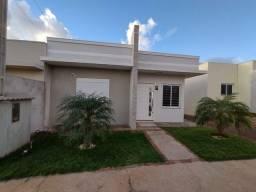 Casa para venda no Montese