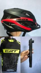 Kit ciclista Mtb / Speed