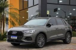 Título do anúncio: Audi - Q3 1.4 TFSI 2020