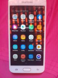 Samsung J5 pramin