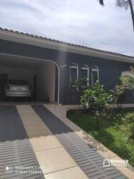 Casa com 2 dormitórios à venda, 161 m² por R$ 570.000,00 - Zona 05 - Maringá/PR