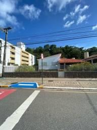 Vende-se Casa Beira Mar do Cabo Branco