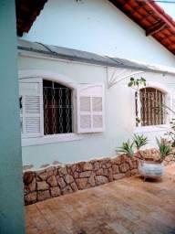 Casa no Esplanada venda ou troca