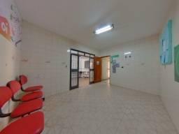 Casa à venda com 4 dormitórios em Cidade jardim, Goiânia cod:45974