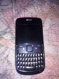 Vendo um Nokia C3