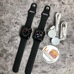 Iwo Smartwatch Iwo W46 Lacrado!!!