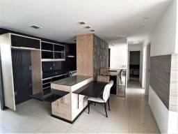 (EXR-65728) Oportunidade no Dionísio Torres de 85m². À venda com 3 quartos!