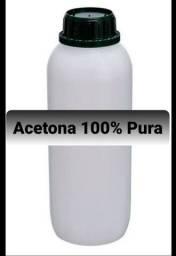 ACETONA PURA