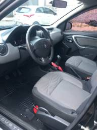 Renault Duster 1.6 Manual impecável