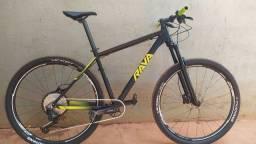 Bike MTB RAVA 12V