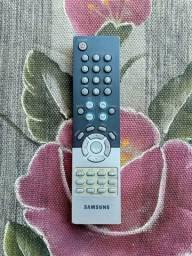 Controle Remoto Tv Lcd Samsung Bn59-00490A