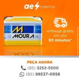 Título do anúncio: Bateria moura Fortaleza bateria moura Fortaleza bateria moura Fortaleza bateria moura