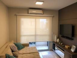 Venda Apartamento 2 quartos FELICITÁ