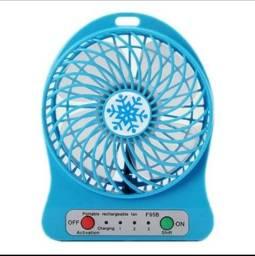 Ventilador Mini ,