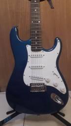 Guitarra stratocaster Condor