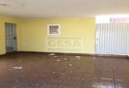 Cód.30122 Vende-se esta ótima casa no bairro Jussara