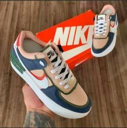 Nike Air Force Sladow
