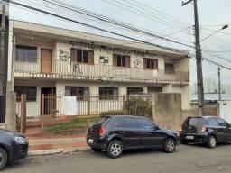 Casa para alugar com 4 dormitórios em Vila ipiranga, Londrina cod:L8027