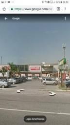 JCI - Lote 320m² frente Rodovia Amaral Peixoto perto Posto Aleluia Inoã