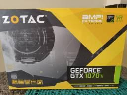 GTX 1070Ti 8GB