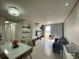 Apartamento São Caetano