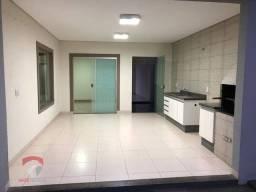 Casa com 3 dormitórios para alugar, 250 m² por R$ 4.000/mês - Jardim Itália - Cuiabá/MT