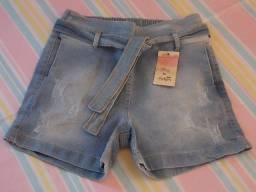 Bermuda Jeans 36/38