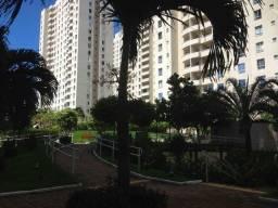 Apartamento 89m² - Vita 2 Residencial Clube - Satélite