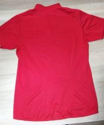 Camisa Ciclismo Btwin - G