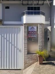 Casa com 3 dormitórios à venda, 182 m² por R$ 950.000,00 - Ariribá - Balneário Camboriú/SC