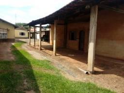 Título do anúncio: Terreno à venda, 600 m² por R$ 500.000,00 - Dois Córregos - Piracicaba/SP