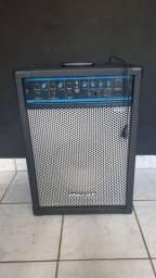 Amplificador Professional Multiuse Oneal com 150